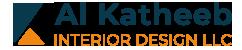 AL Katheeb Interior Design LLC